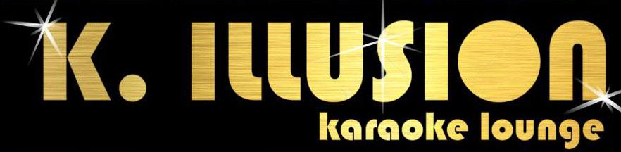 K-illusion Karaoke
